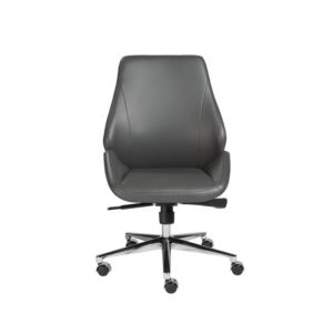 Eurostyle Bergen rolling office chair