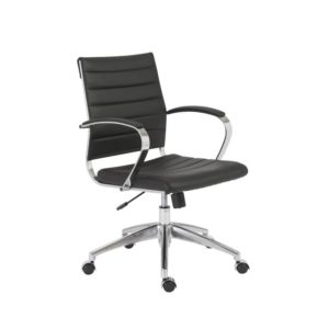 Eurostyle Axel rolling office chair