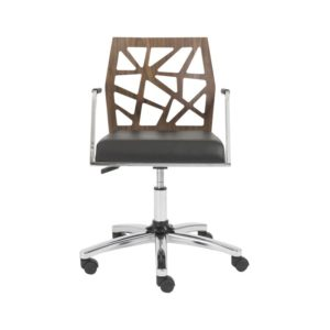 Eurostyle Sophia rolling office chair
