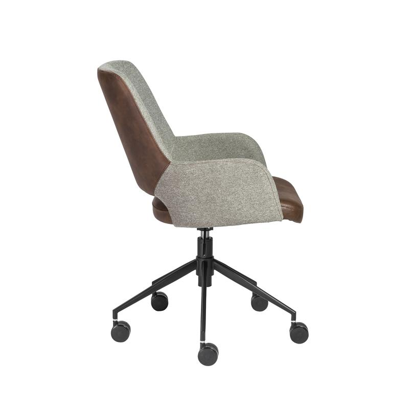 Desi David Chase Furniture And Design