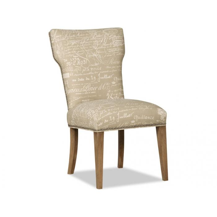 Sam Moore Sonora chair