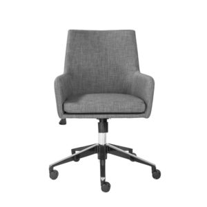 Eurostyle Calais-O rolling office chair