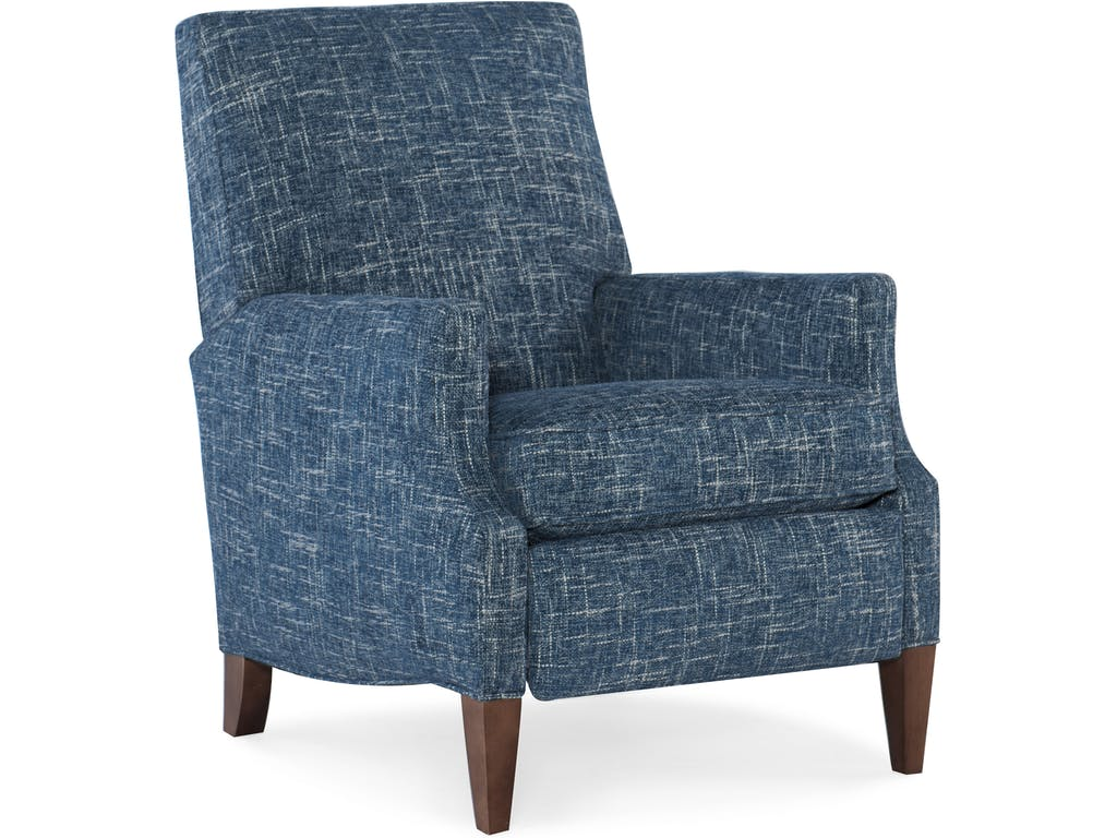 Jacoby David Chase Furniture And Design