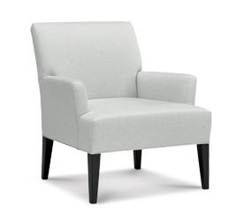 Chairs Archives David Chase Furniture And Design