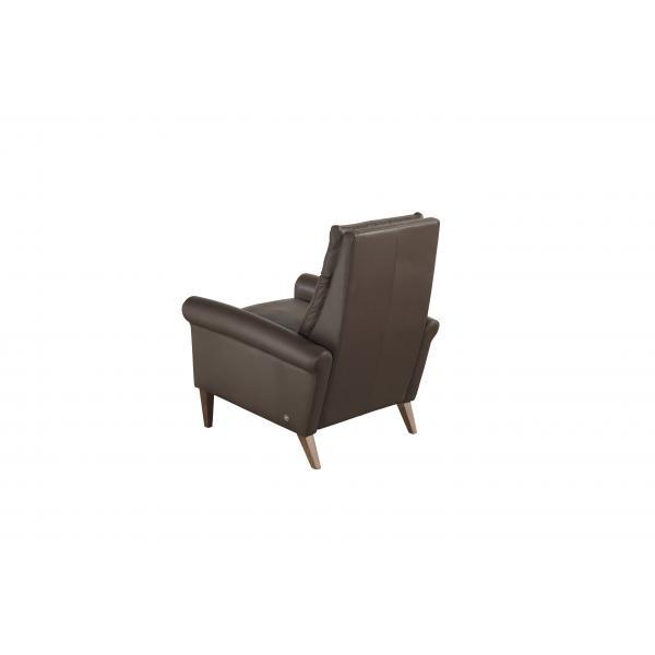 Super Burke David Chase Furniture And Design Cjindustries Chair Design For Home Cjindustriesco