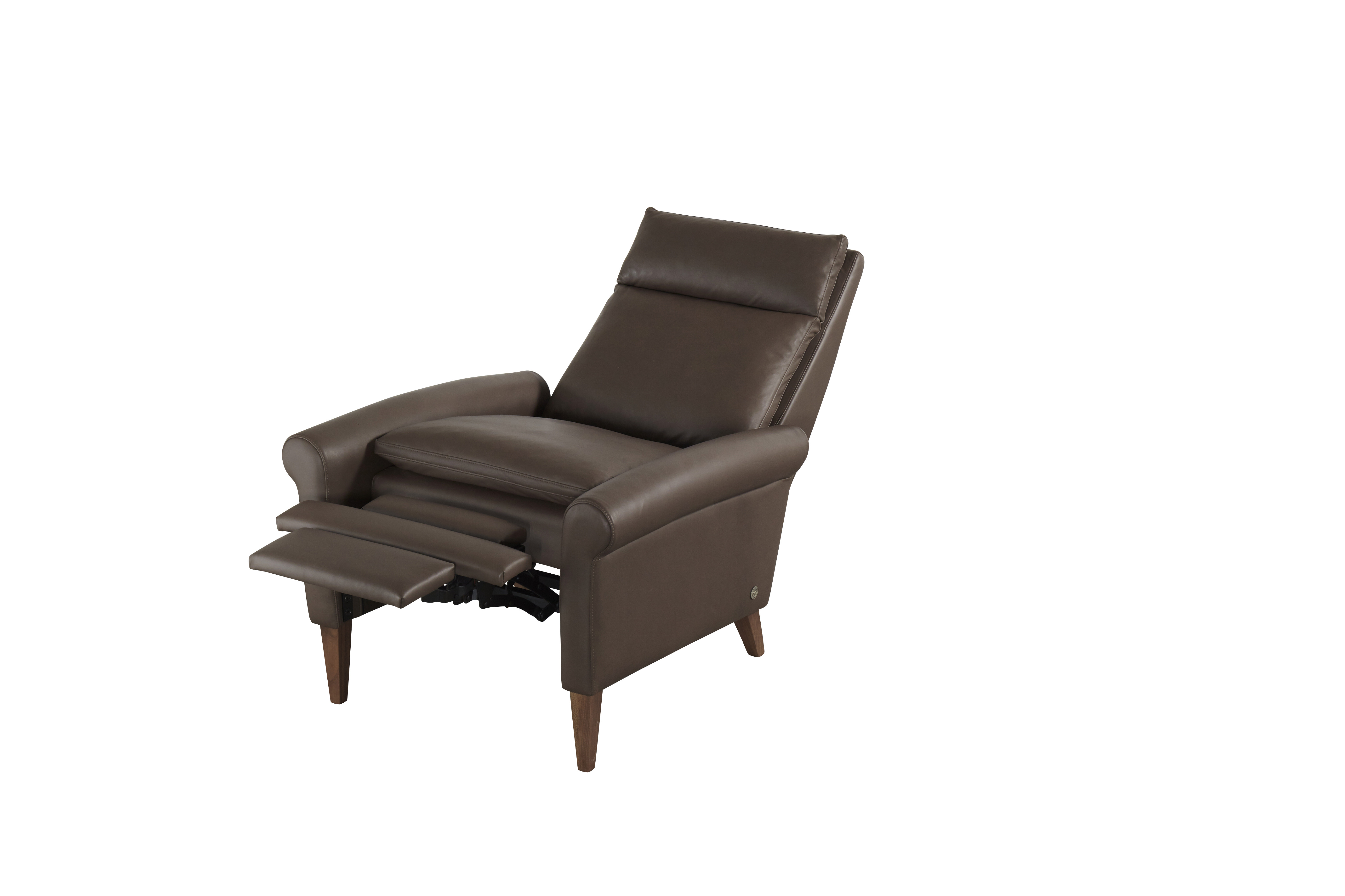 Amazing Burke Recliner Front Open David Chase Furniture And Design Cjindustries Chair Design For Home Cjindustriesco