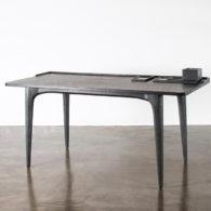 Nuevo Salk desk