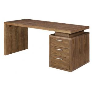 Nuevo Benjamin desk