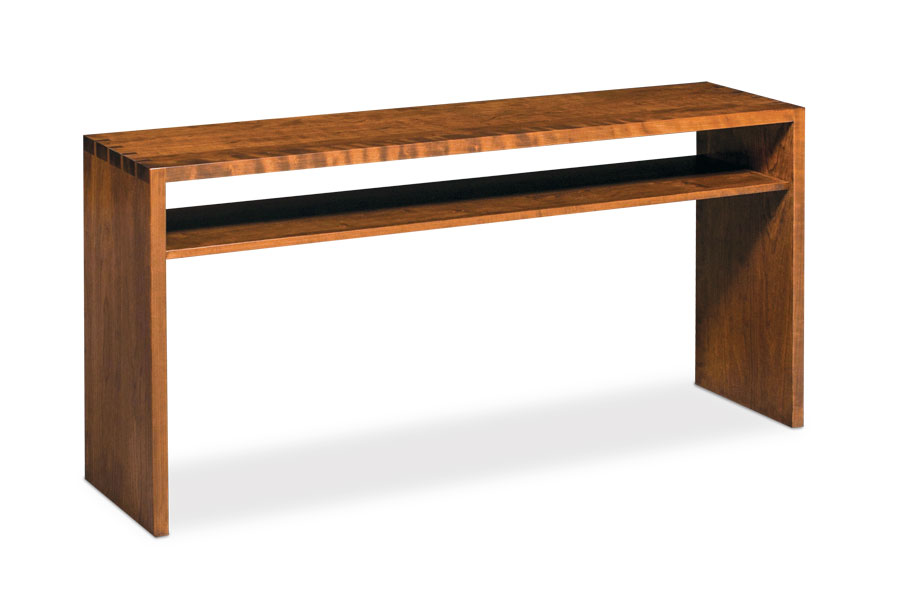 Dovetail Sofa Table David Chase Furniture And Design