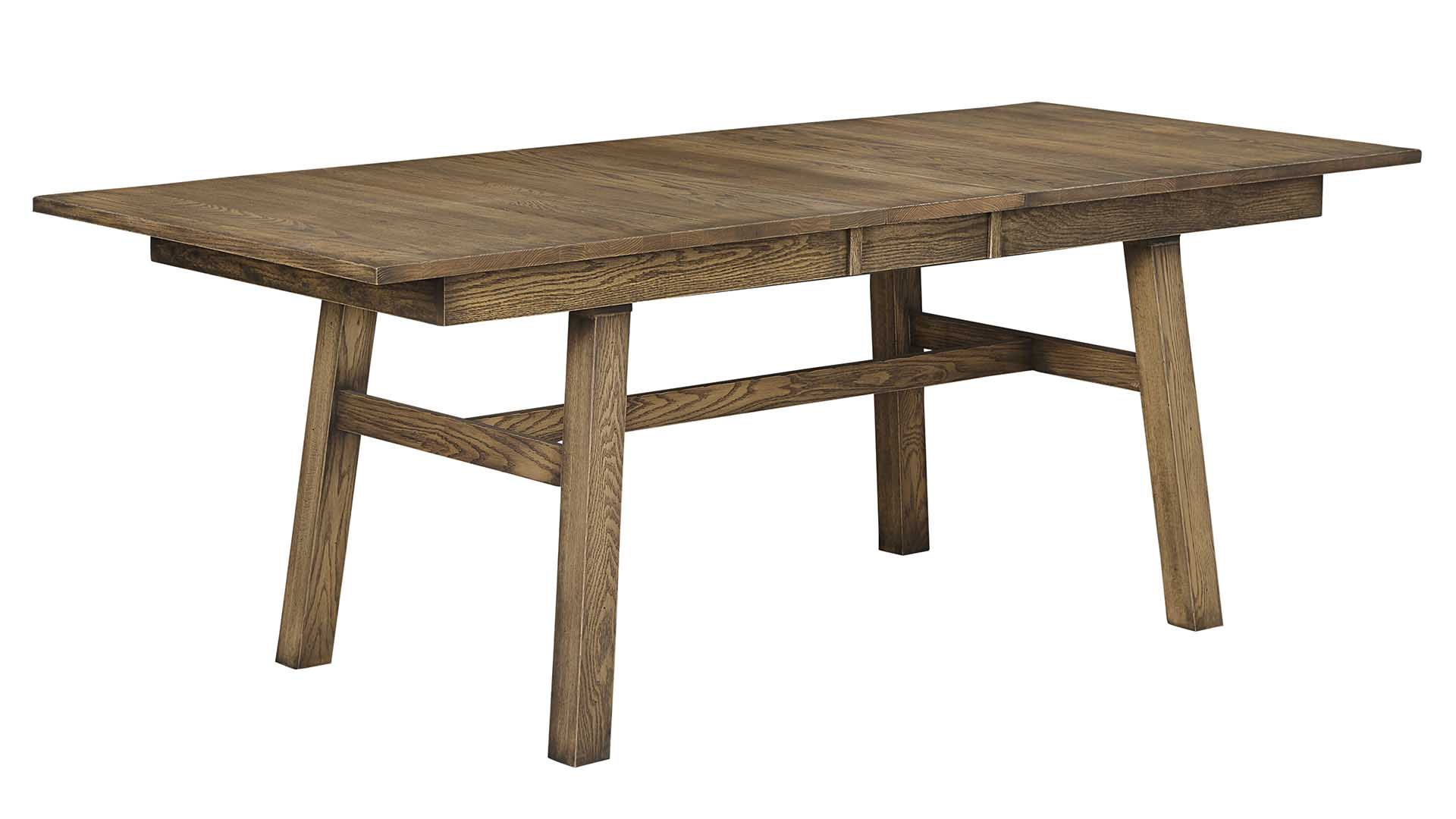 Community Dining Table David Chase Furniture And Design