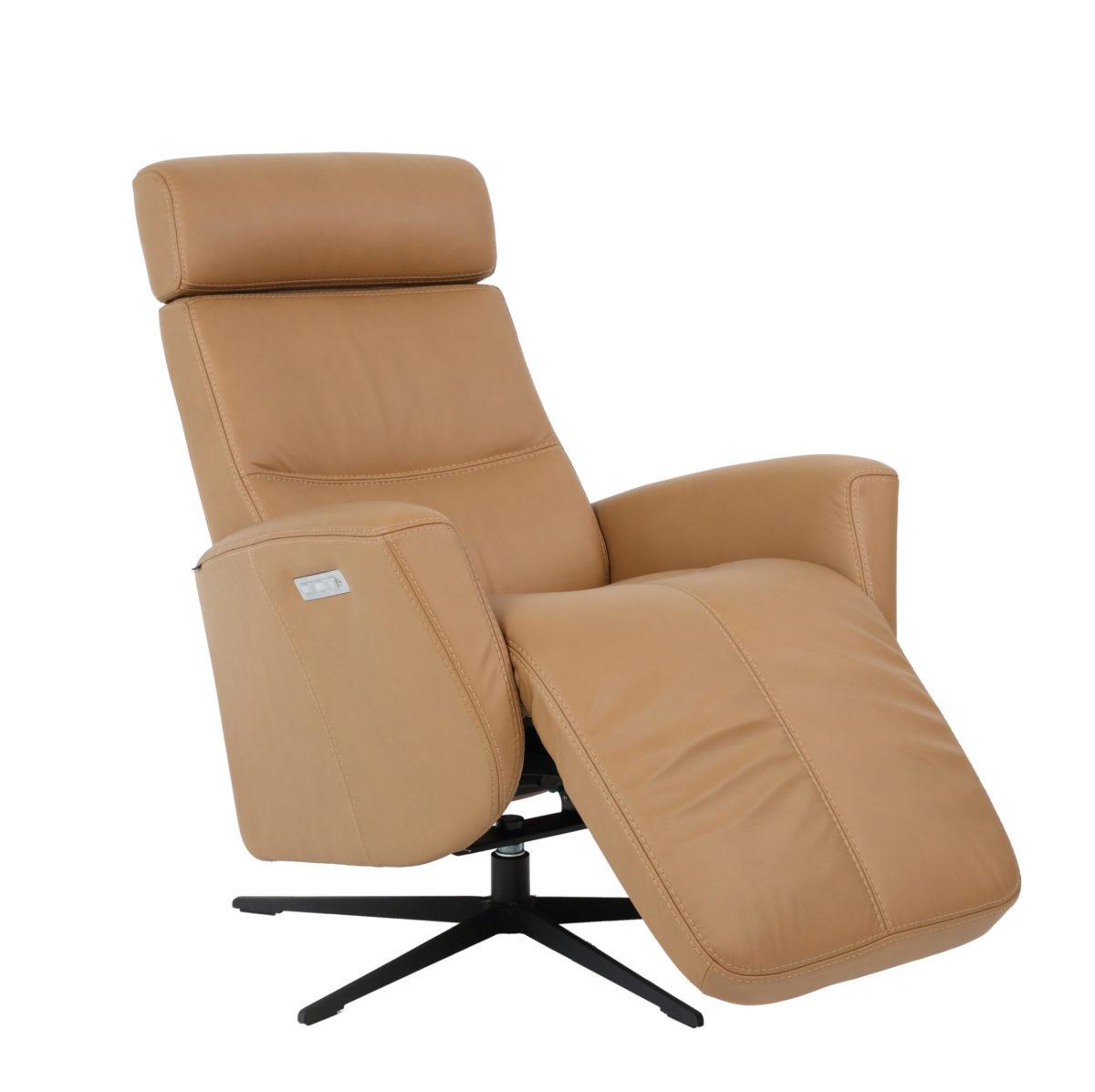 Magnus David Chase Furniture And Design