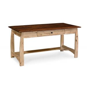 Simply Amish Aspen desk