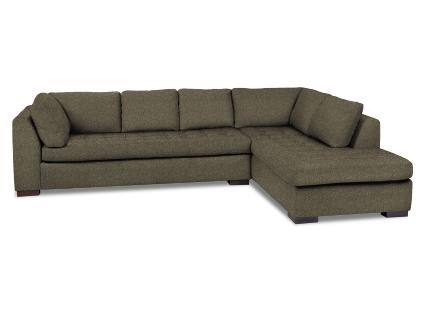 Astoria David Chase Furniture And Design