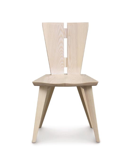 Groovy Axis David Chase Furniture And Design Evergreenethics Interior Chair Design Evergreenethicsorg