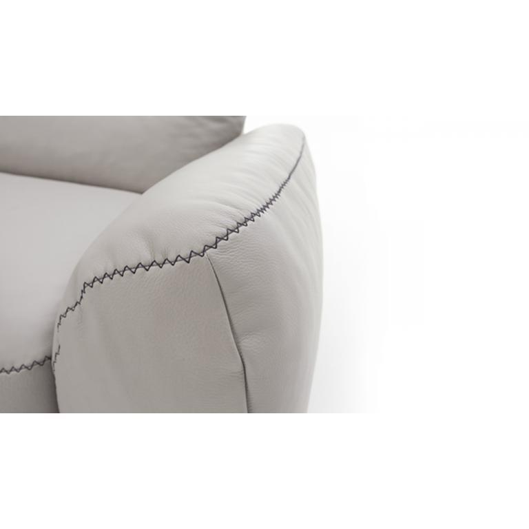 Marvelous Bigboy David Chase Furniture And Design Cjindustries Chair Design For Home Cjindustriesco