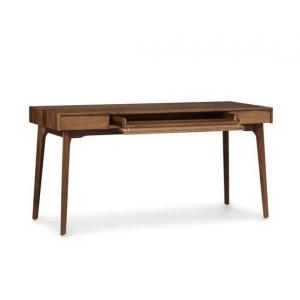 Copeland Catalina desk with drawer opened