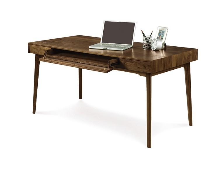 Catalina David Chase Furniture And Design