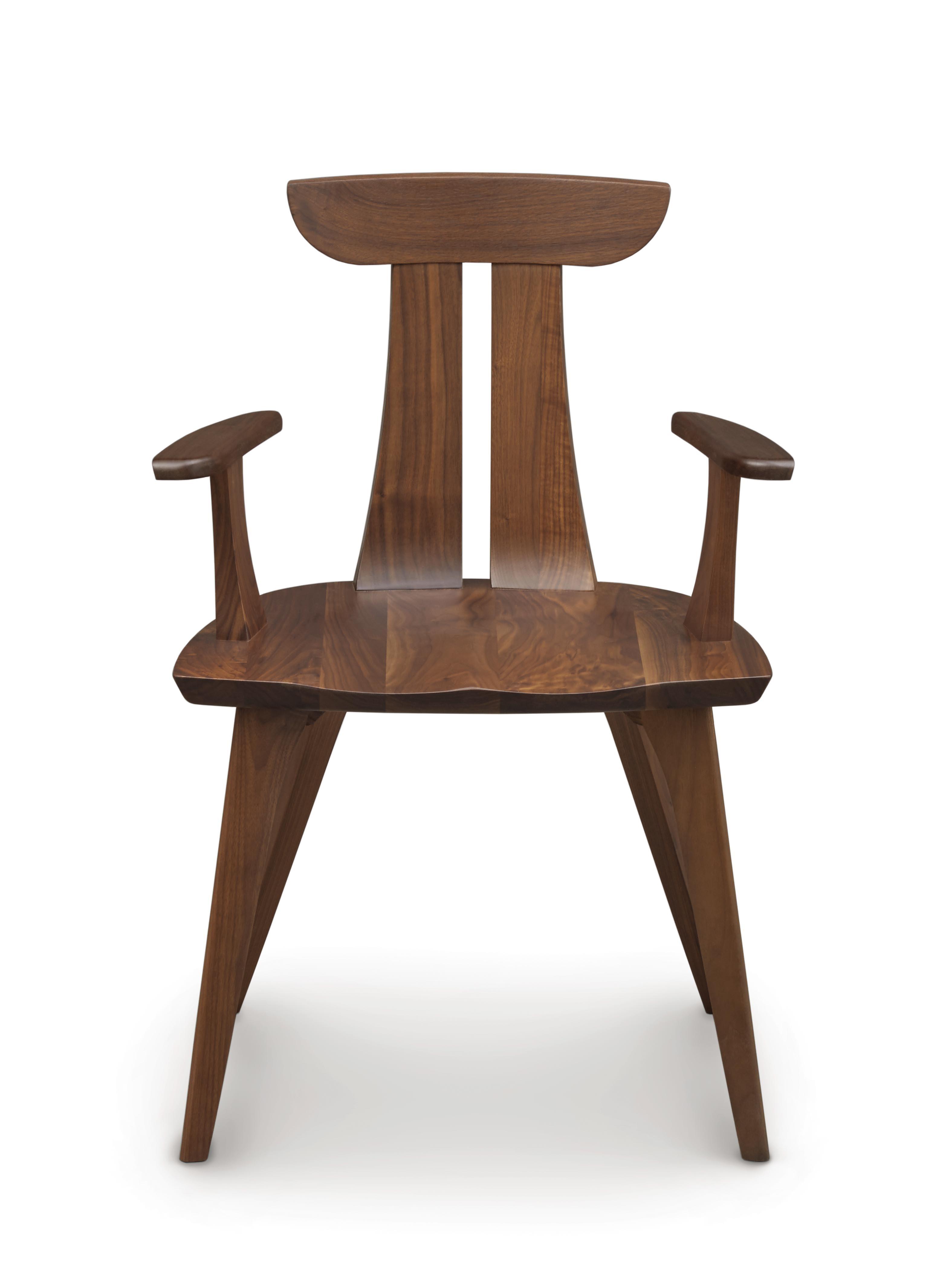 Estelle David Chase Furniture And Design