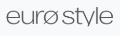 Eurostyle Logo