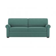 Green Gaines Comfort Sleeper