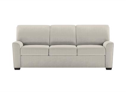 Grey Klein Comfort Sleeper