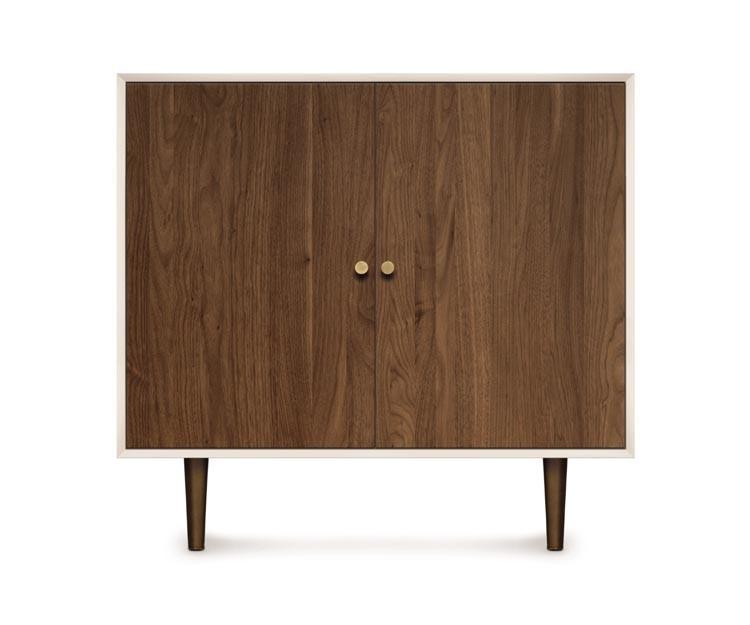 Mimio Small David Chase Furniture And Design