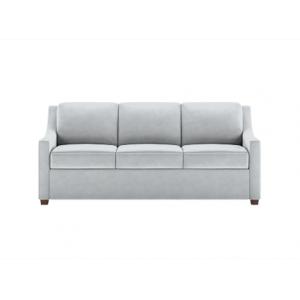 Light Grey/Silver Perry Comfort Sleeper